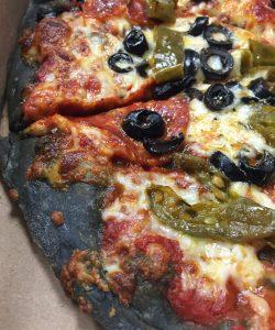 carbon-black-pizza-dough